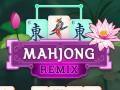 Giochi Mahjong Remix