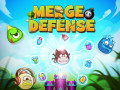 Giochi Merge Defense
