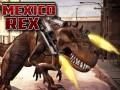 Giochi Mexico Rex