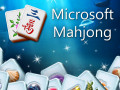 Giochi Microsoft Mahjong