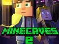 Giochi Minecaves 2