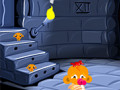 Giochi Monkey GO Happy: Stage 2
