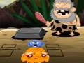 Giochi Monkey GO Happy: Stage 4