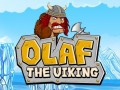 Giochi Olaf the Viking