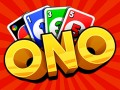 Giochi ONO Card Game