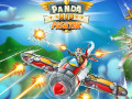 Giochi Panda Air Fighter