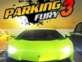 Giochi Parking Fury 3