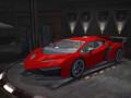 Giochi Parking Fury 3D: Night Thief