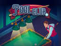 Giochi Pool Club