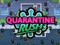 Giochi Quarantine Rush