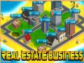 Giochi Real Estate Business
