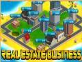 Giochi Real Estate Business