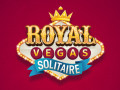 Giochi Royal Vegas Solitaire