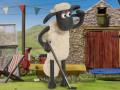 Giochi Shaun The Sheep Baahmy Golf