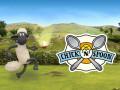 Giochi Shaun The Sheep Chick n Spoon