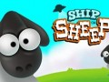Giochi Ship The Sheep