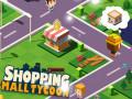 Giochi Shopping Mall Tycoon