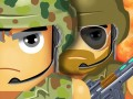 Giochi Soldiers Combat