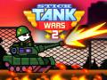 Giochi Stick Tank Wars 2