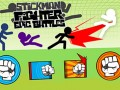 Giochi Stickman Fighter: Epic Battles