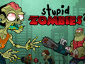 Giochi Stupid Zombies 2