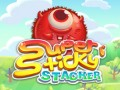 Giochi Super Sticky Stacker