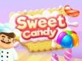 Giochi Sweet Candy