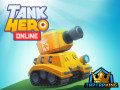 Giochi Tank Hero Online