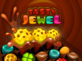 Giochi Tasty Jewel