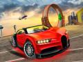 Giochi Top Speed Racing 3D