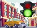 Giochi Traffic Control