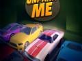 Giochi Unpark Me