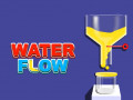 Giochi Water Flow
