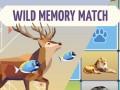 Giochi Wild Memory