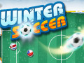 Giochi Winter Soccer