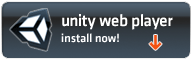 Unity Web Player. Install now!